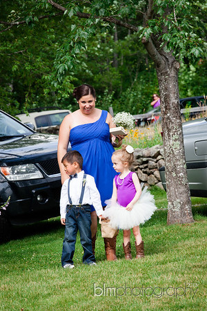 Brittany-Chris-Wedding_B1082