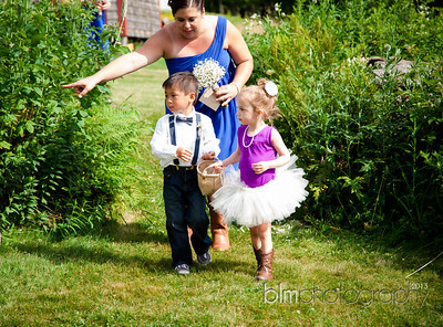 Brittany-Chris-Wedding_K0619