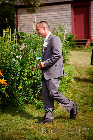 Brittany-Chris-Wedding_K0607