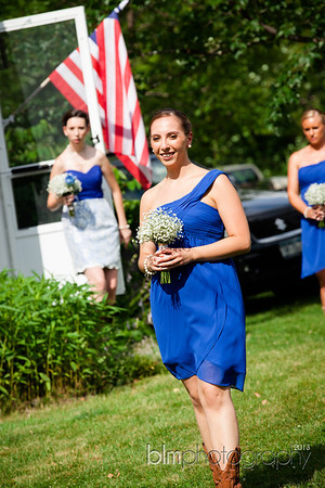 Brittany-Chris-Wedding_B1111