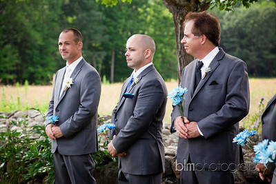 Brittany-Chris-Wedding_K0617