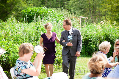 Brittany-Chris-Wedding_K0612