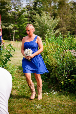 Brittany-Chris-Wedding_K0631