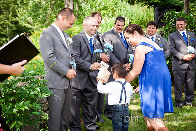 Brittany-Chris-Wedding_K0625