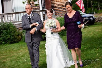 Brittany-Chris-Wedding_B1166