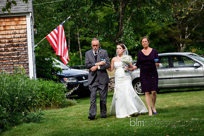 Brittany-Chris-Wedding_B1153