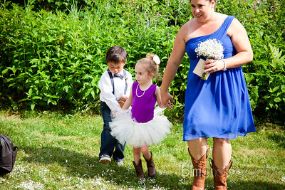 Brittany-Chris-Wedding_K0621