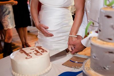 Brittany-Chris-Wedding_B2152