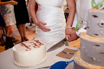 Brittany-Chris-Wedding_B2153