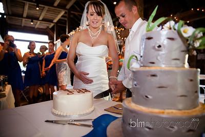 Brittany-Chris-Wedding_B2158