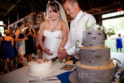 Brittany-Chris-Wedding_B2151