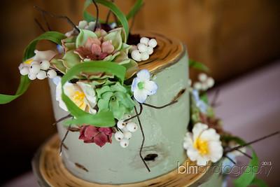 Brittany-Chris-Wedding_B0484