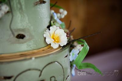 Brittany-Chris-Wedding_B0486