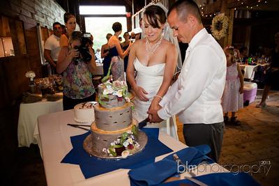 Brittany-Chris-Wedding_B2140