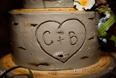 Brittany-Chris-Wedding_K0933