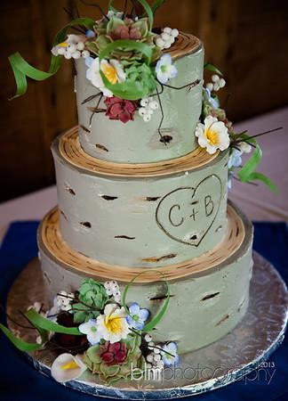 Brittany-Chris-Wedding_B0489