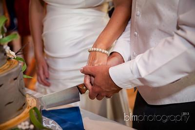 Brittany-Chris-Wedding_B2145