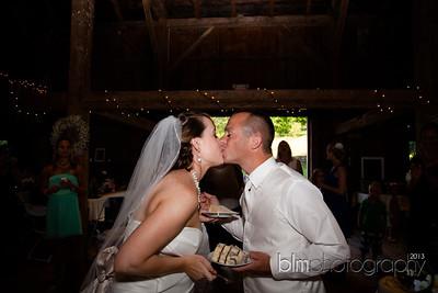 Brittany-Chris-Wedding_K1083