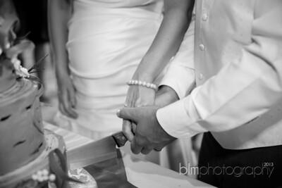 Brittany-Chris-Wedding_B2146