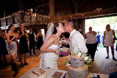 Brittany-Chris-Wedding_B2172