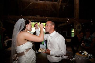 Brittany-Chris-Wedding_K1080