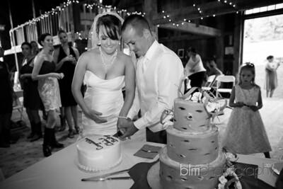 Brittany-Chris-Wedding_B2156