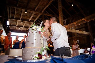 Brittany-Chris-Wedding_B2174