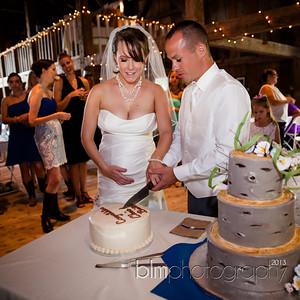 Brittany-Chris-Wedding_B2154