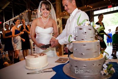 Brittany-Chris-Wedding_B2150