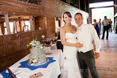 Brittany-Chris-Wedding_B2131
