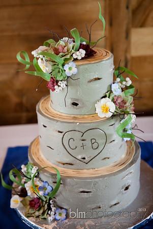 Brittany-Chris-Wedding_B0502