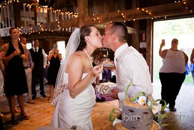 Brittany-Chris-Wedding_B2167