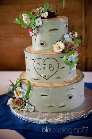 Brittany-Chris-Wedding_B0478