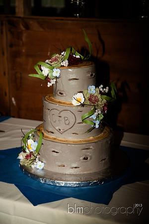 Brittany-Chris-Wedding_K0930