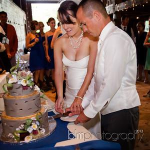 Brittany-Chris-Wedding_B2160
