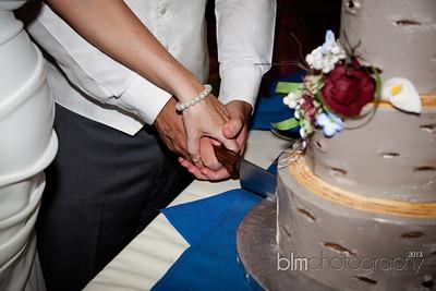 Brittany-Chris-Wedding_K1074
