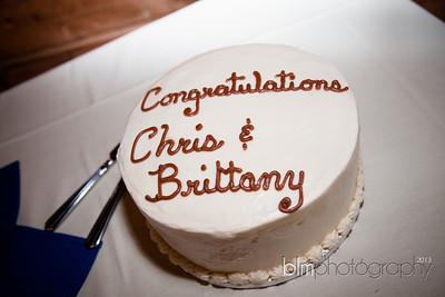 Brittany-Chris-Wedding_K1069