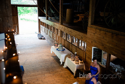 Brittany-Chris-Wedding_B2106