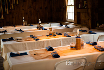 Brittany-Chris-Wedding_B0318