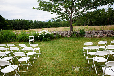 Brittany-Chris-Wedding_B0396