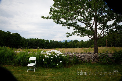 Brittany-Chris-Wedding_B0401