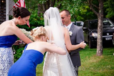Brittany-Chris-Wedding_K0796