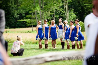 Brittany-Chris-Wedding_B1591