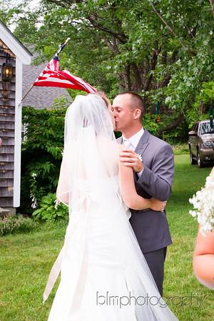 Brittany-Chris-Wedding_B1477