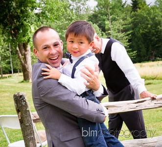 Brittany-Chris-Wedding_B1687