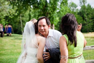 Brittany-Chris-Wedding_B1631