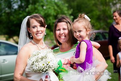 Brittany-Chris-Wedding_B1579