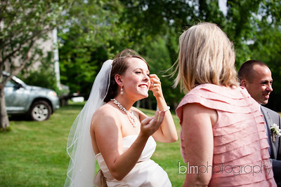 Brittany-Chris-Wedding_B1610