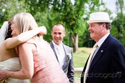 Brittany-Chris-Wedding_B1613