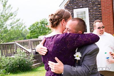 Brittany-Chris-Wedding_B1568